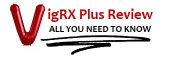 VIGRX PLUS CUTTING EDGE MALE SUPPLEMENT